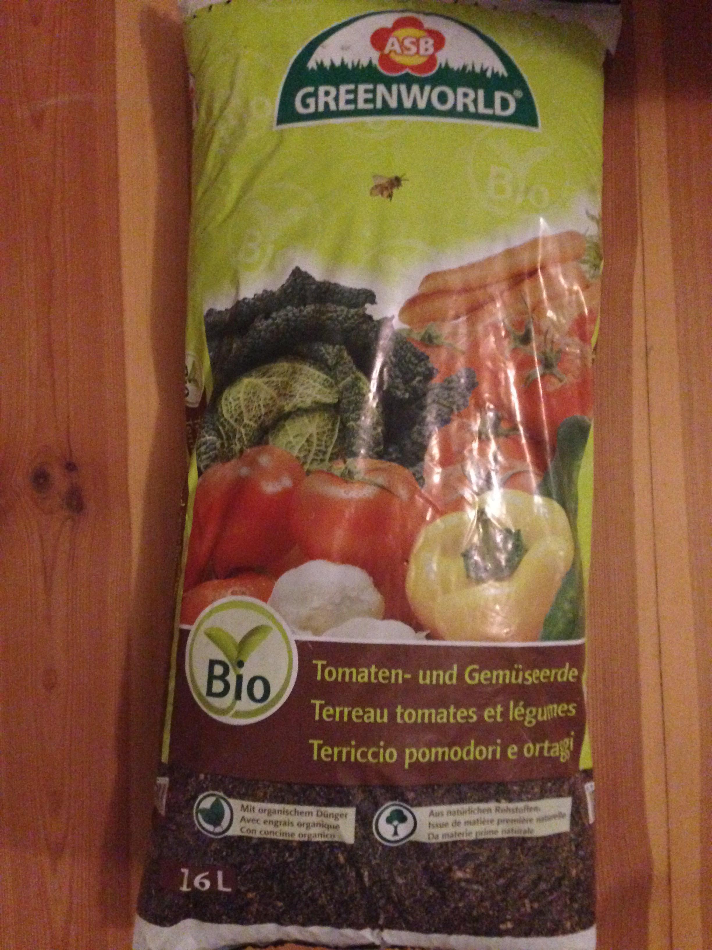 welche blumenerde ist f r welche pflanzen geeignet teil i pflanzenblog. Black Bedroom Furniture Sets. Home Design Ideas